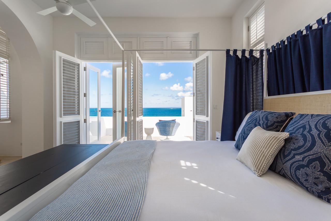 Long-Bay-Villas-Anguilla-Sky-15.jpeg