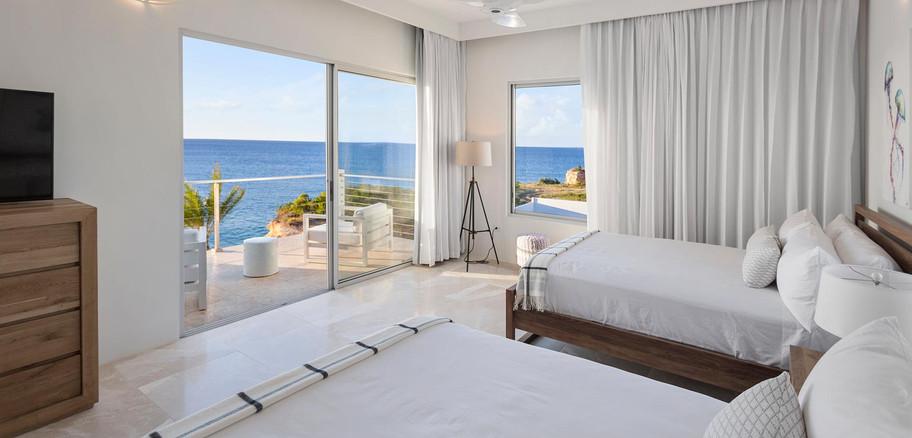 bedroom-with-view-kandara-villa.jpg