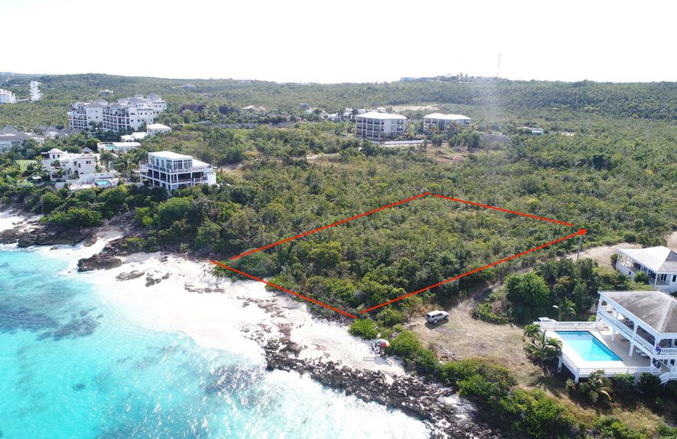 Aerial Shoal Bay.jpg