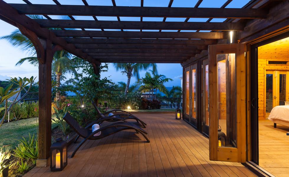 Cabana Outdoor.jpg