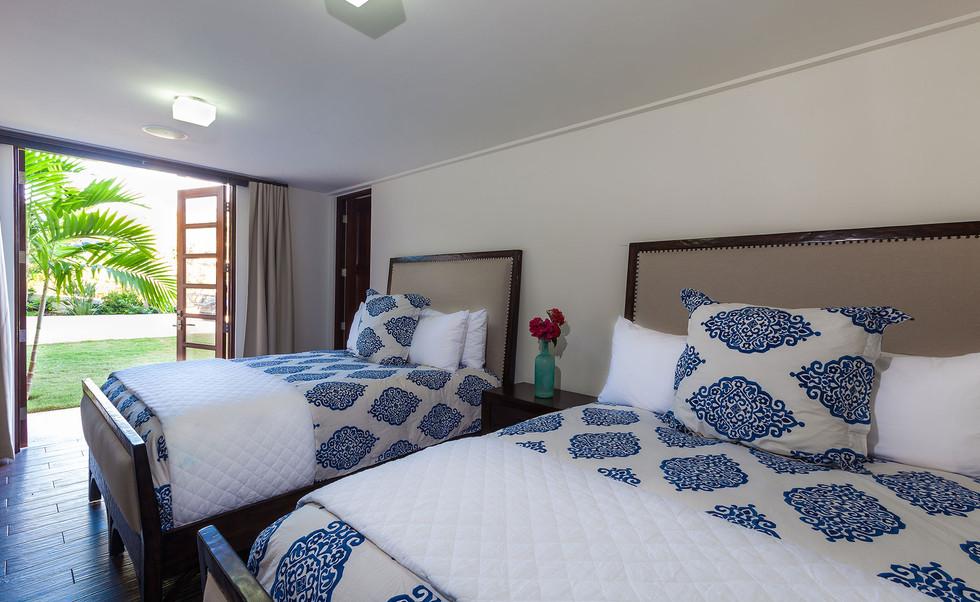 GuestHouse_JadeBedroom.jpg