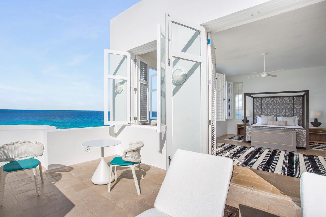 Long-Bay-Villas-Anguilla-Sea-Villa-4G0A2