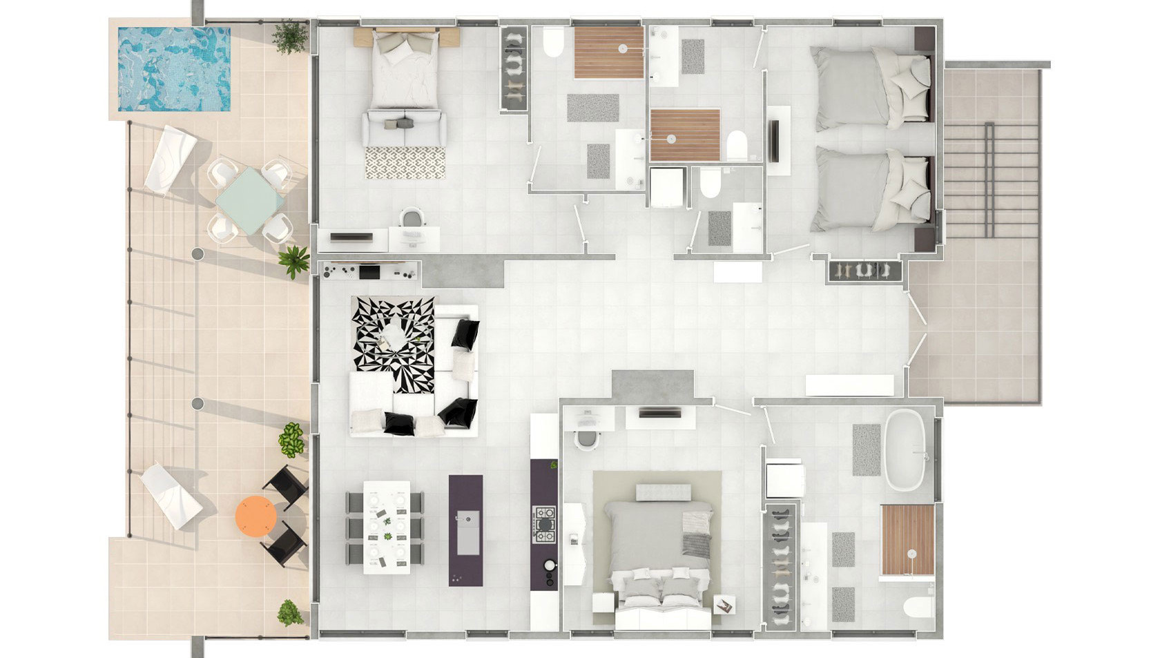 3 bedroom penthouse floor plan.jpg