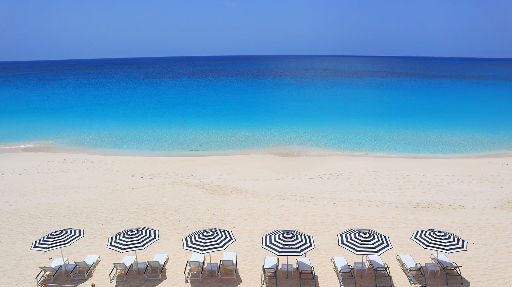 Beach Front Tranquility Anguilla.jpg