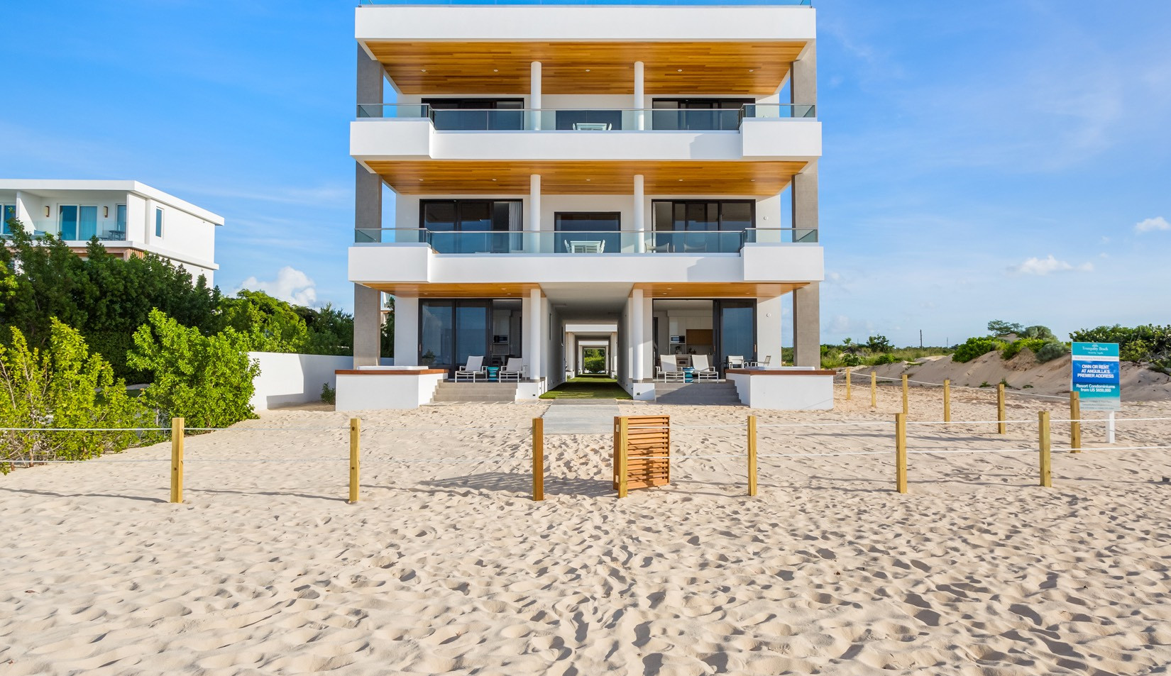 Tranquility Anguilla Front View.jpg