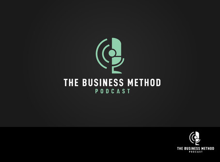 Ascendant CEO Featured on Business Method Podcast