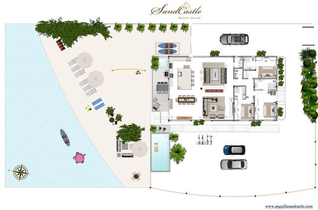 Beach House Site 2D Plan.jpeg