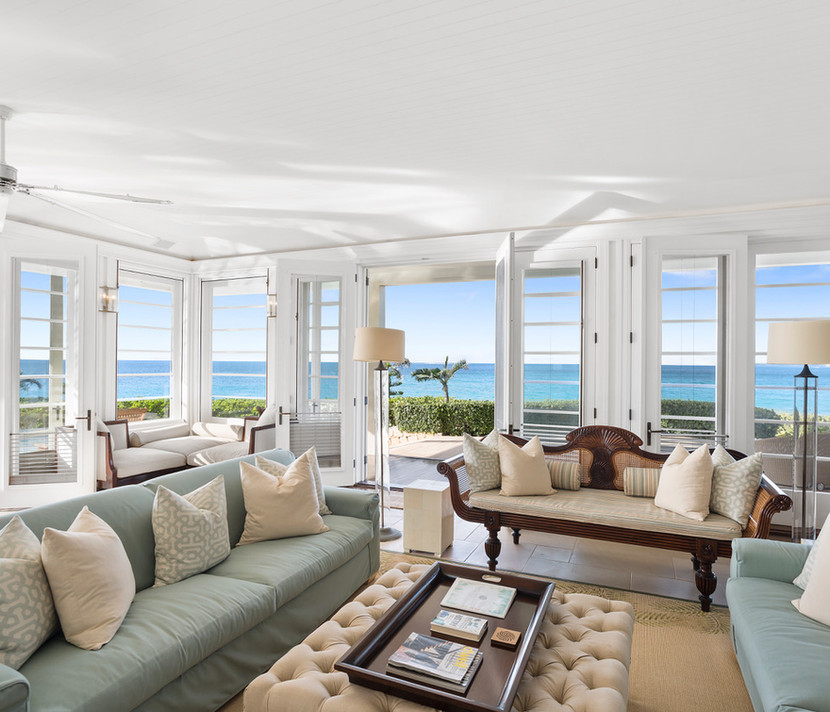 Santosha-Villa-Estate-Anguilla-GV-Great-