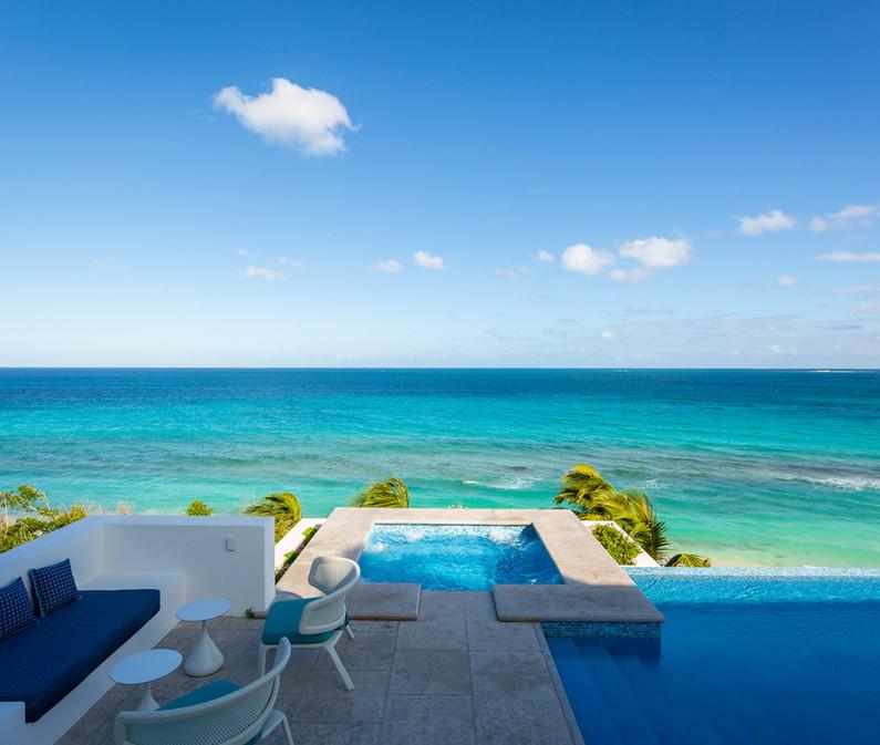 Long-Bay-Villas-Anguilla-Sea-View-1-9.jp
