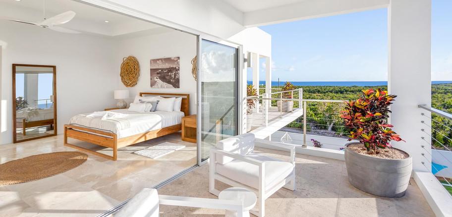 Kandara-indoor-outdoor-living-Anguilla.j