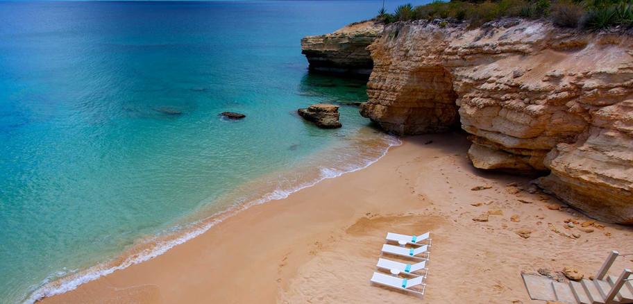 Kandara_beachview2.jpg