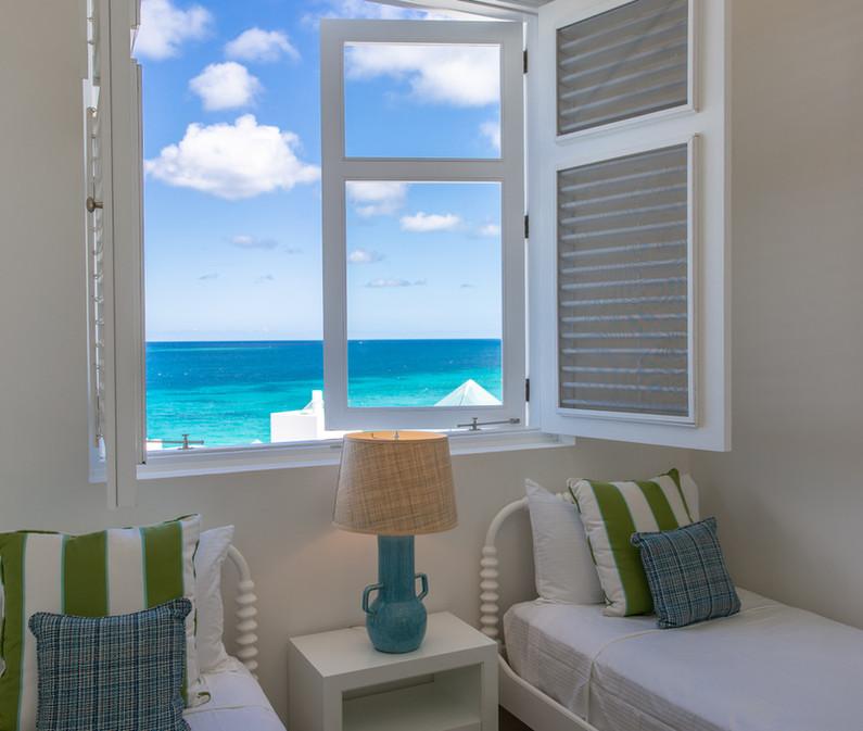 Long-Bay-Villas-Anguilla-Sky-25.jpeg