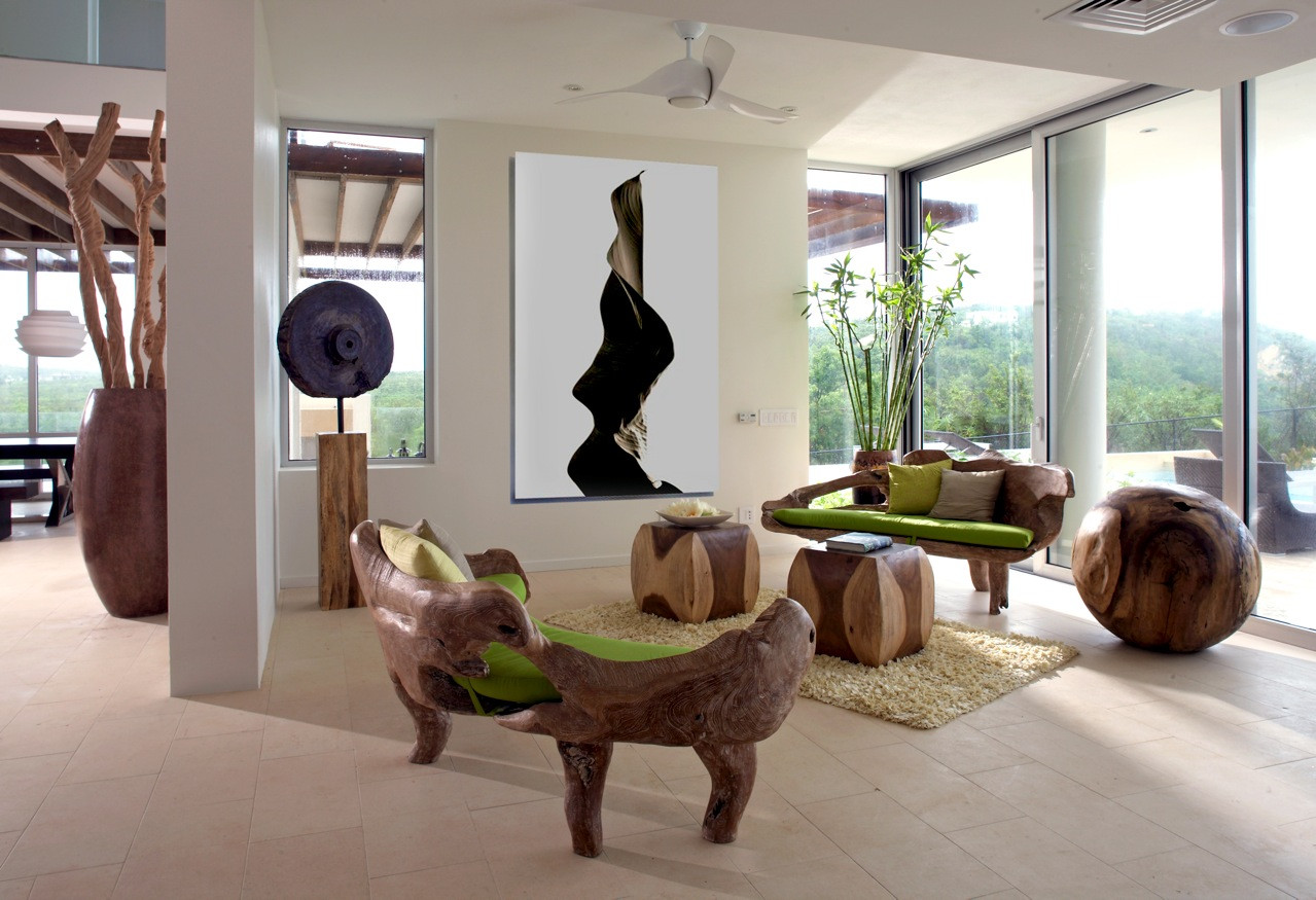 South Villa Living Room.jpg