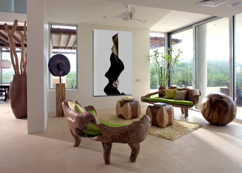 South Villa Living Room.jpg