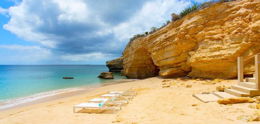 Kandara_beachview.jpg