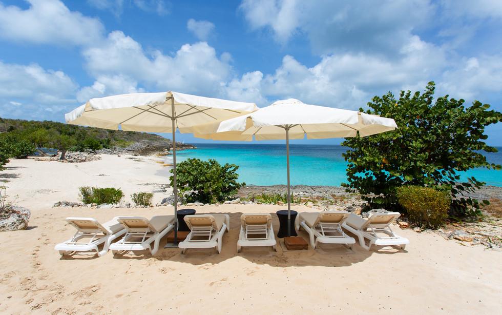 SC Beach Chairs.jpeg