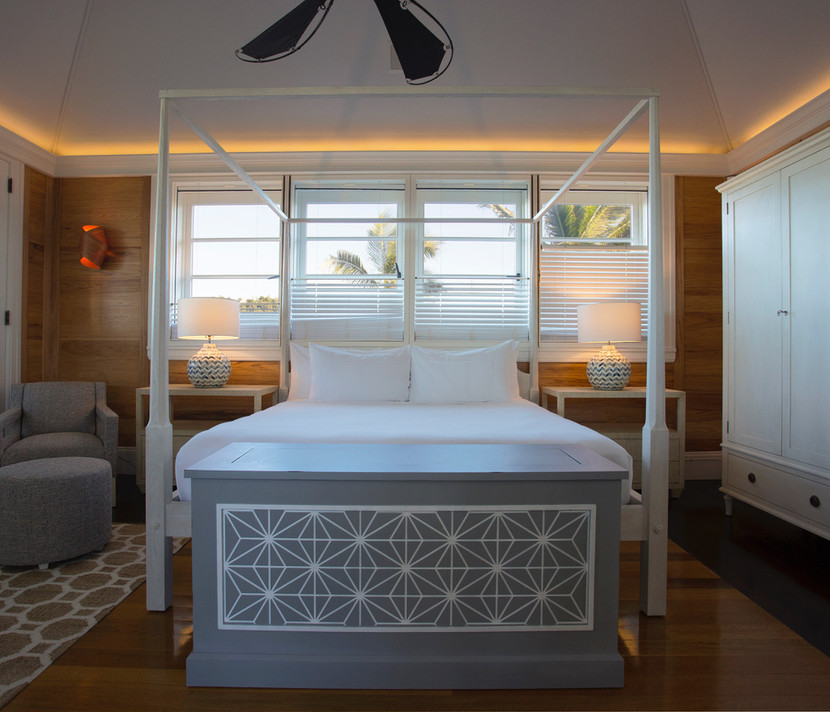 Santosha- Honeymoon Suite 2.jpeg