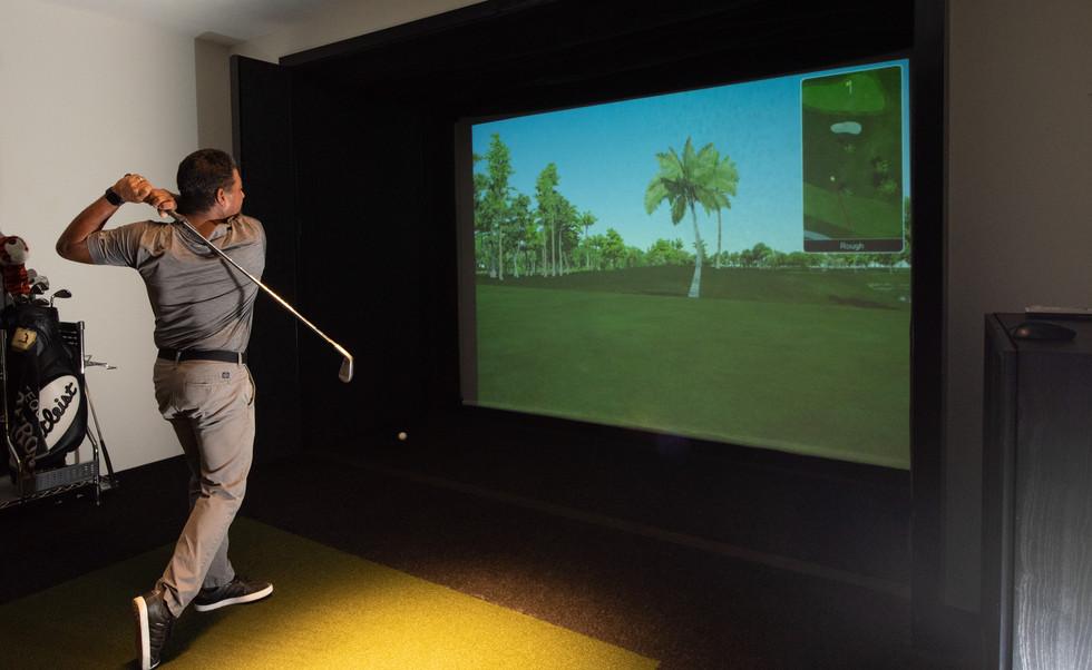 Golf Simulator.jpg