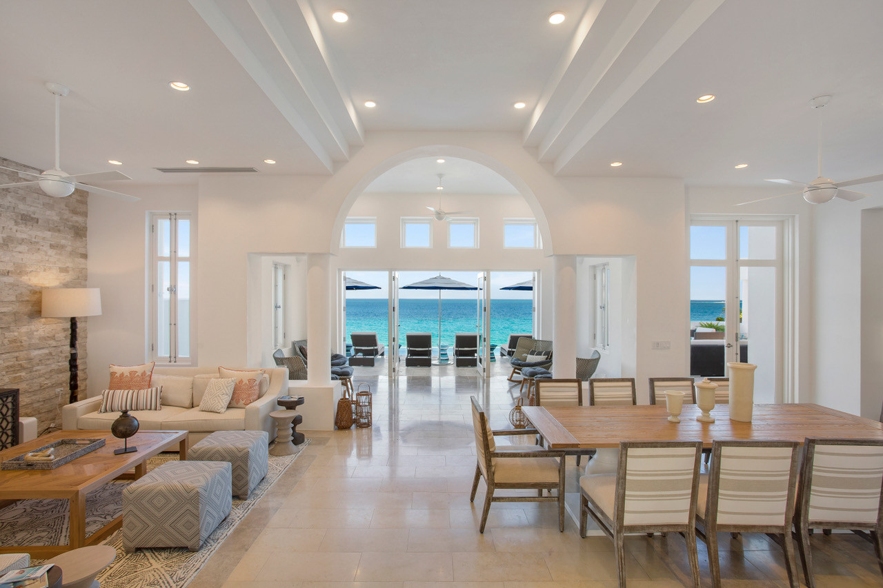 Long-Bay-Villas-Anguilla-Sea-Villa-e-4g0