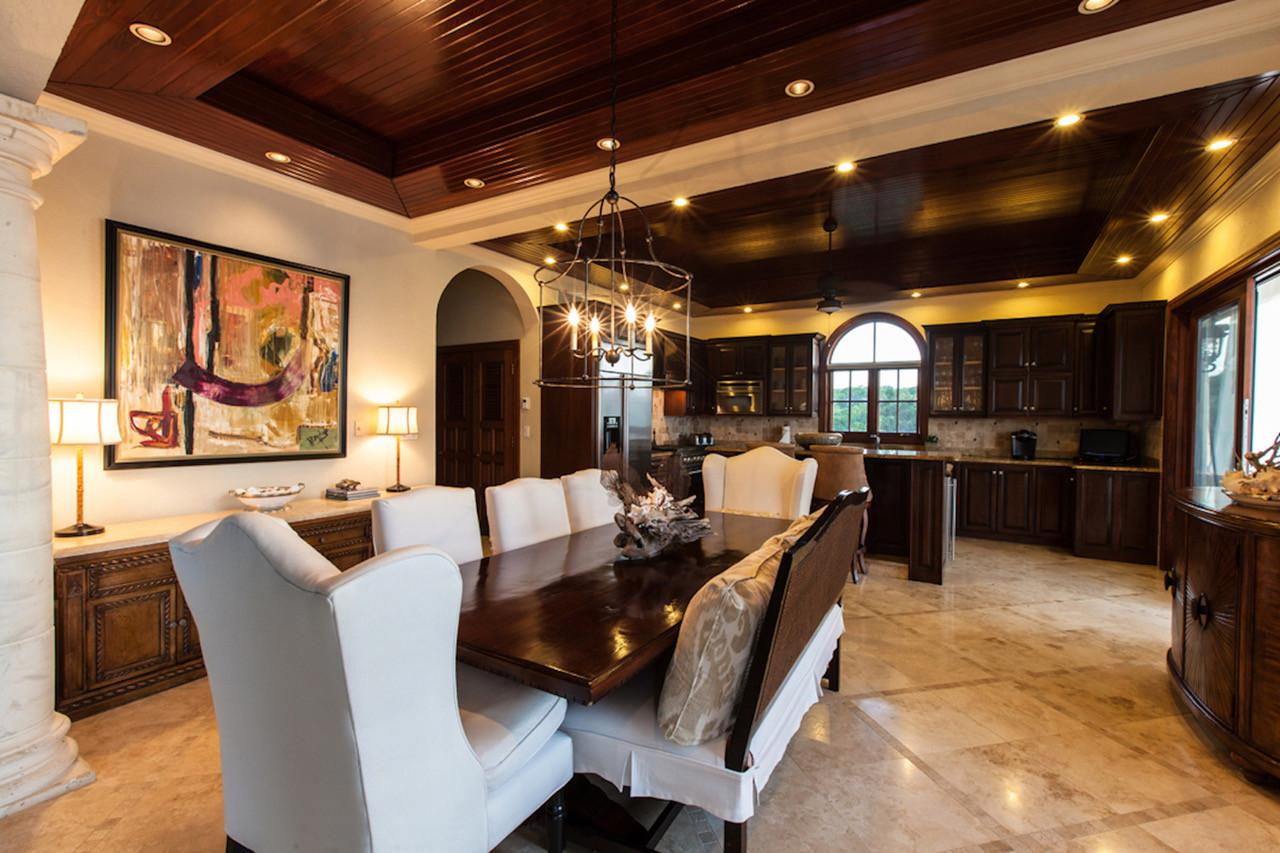 Dining Room 1.jpeg