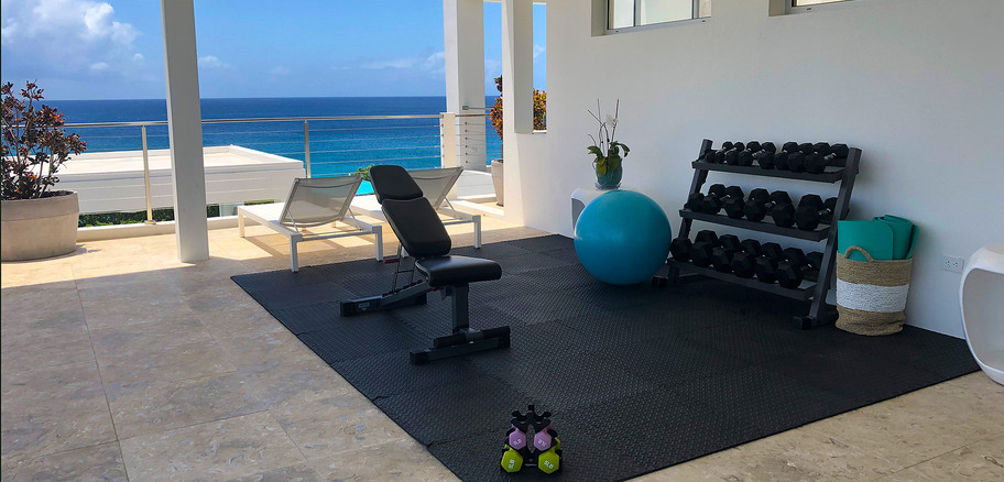 Kandara_workout_room2.jpg