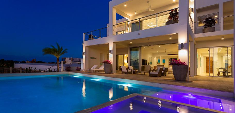 kandara-exterior-pool-night-view.jpg