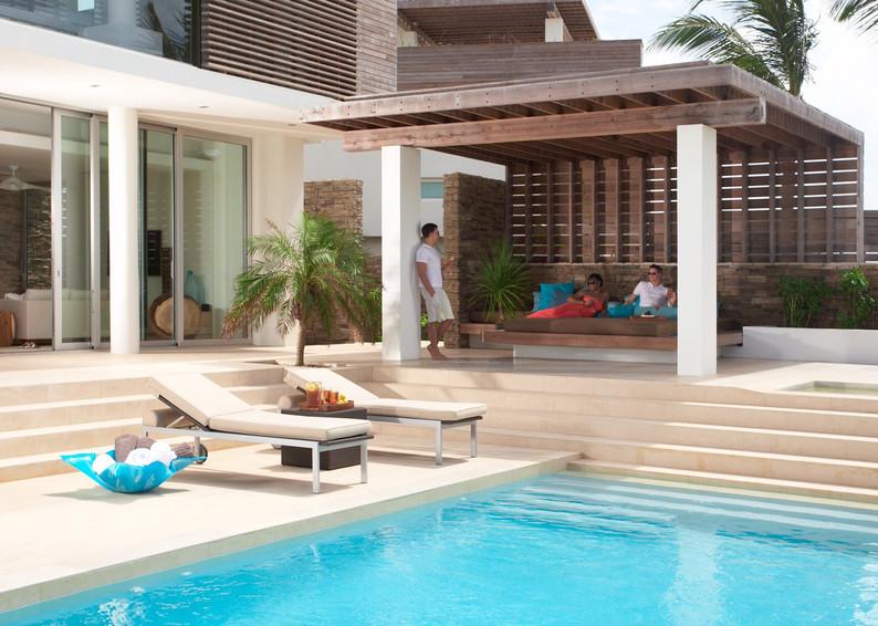 North Pool Pavilion.jpg