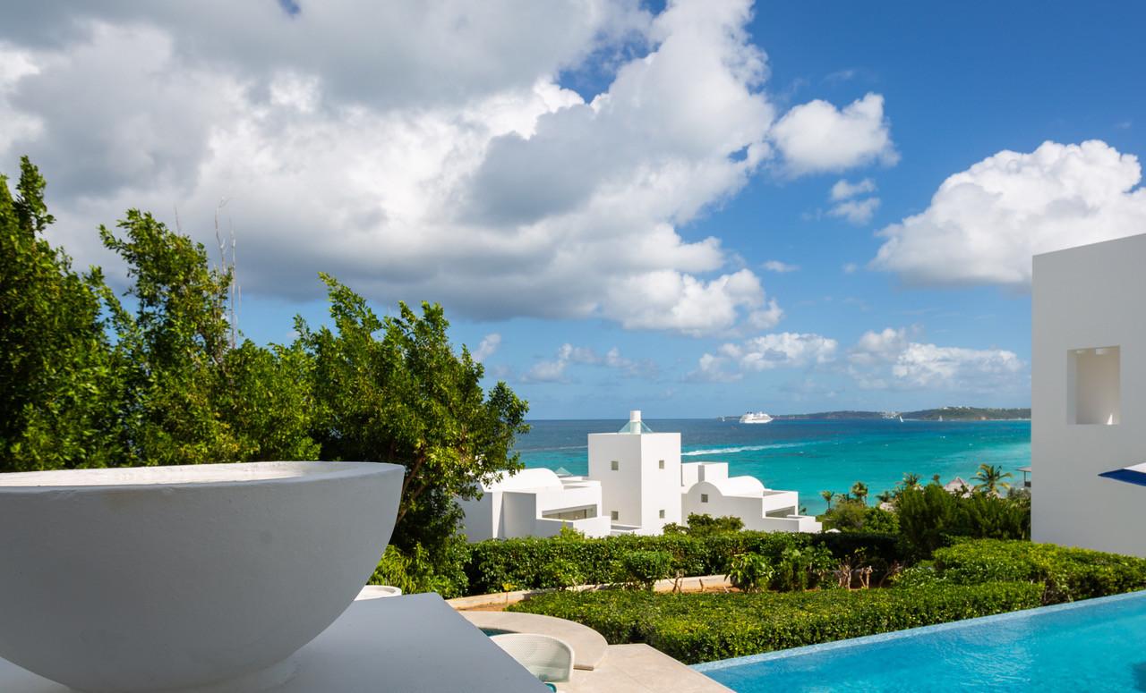 Long-Bay-Villas-Anguilla-Sky-View-1-18.j