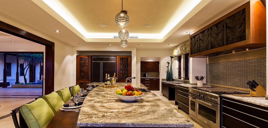 KitchenMainHouse2.jpg