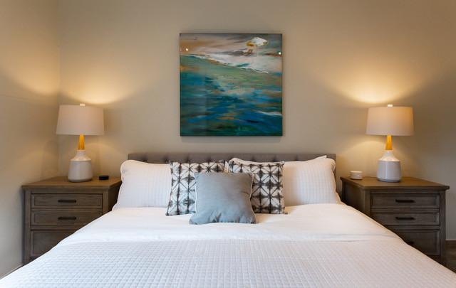 Bedroom 3 Bed.jpeg
