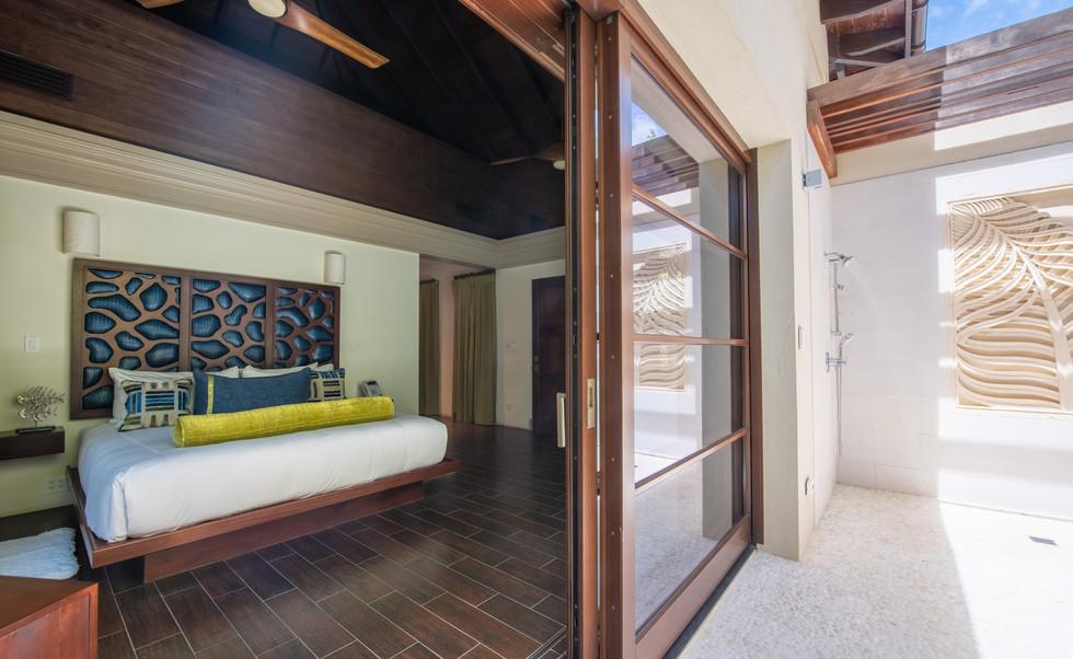 BedroomSapphire.jpg