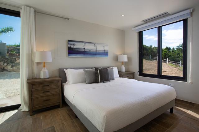 Bedroom 2 large.jpeg