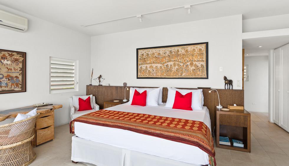 Limin' Da Coconut Villa Bedroom-7.jpg