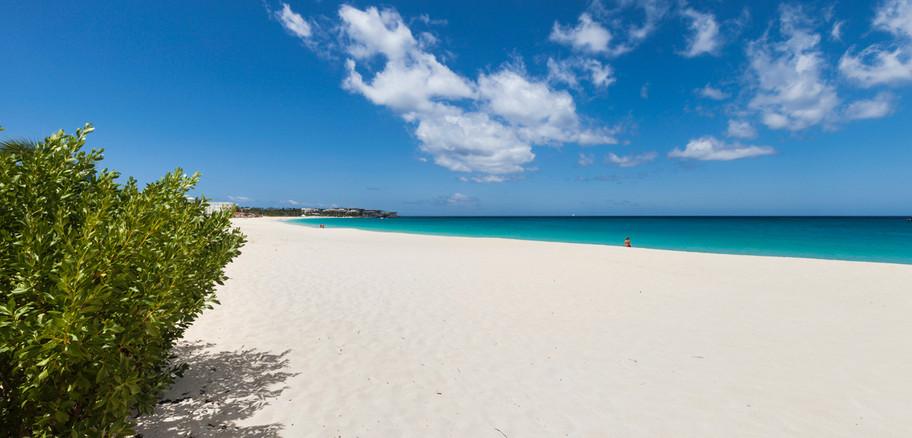 Beach 1.jpeg