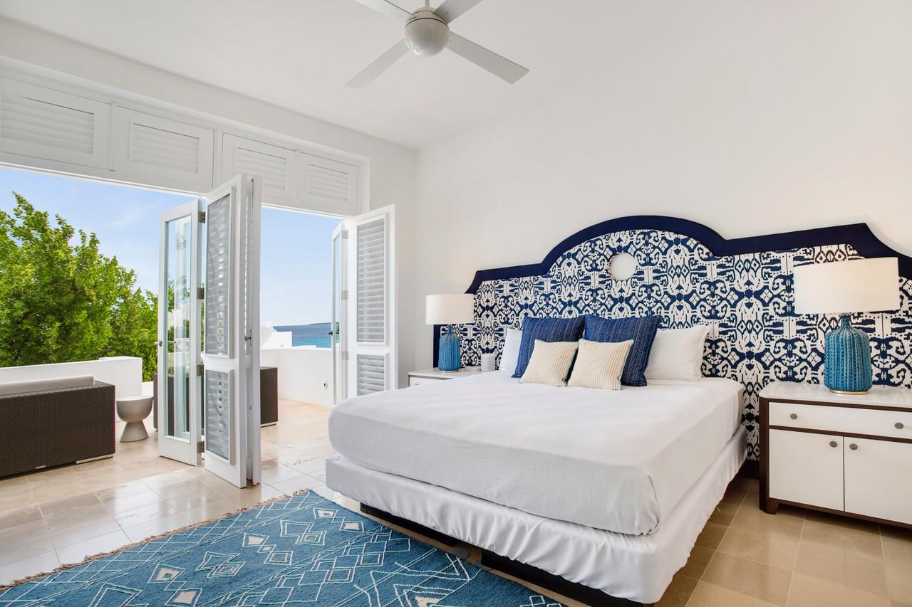 Long-Bay-Villas-Anguilla-Sky-Villa-4G0A1