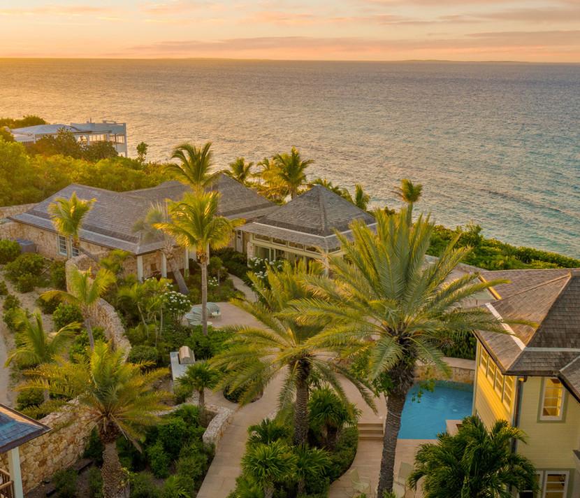 15-Santosha-Villa-Estate-Anguilla-Sunset