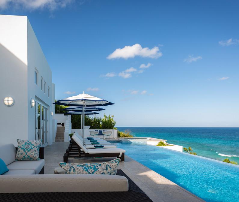 Long-Bay-Villas-Anguilla-Sea-Pool-1-12.j