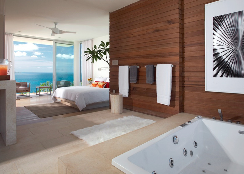 North Master 2 Bed and Bath.jpg