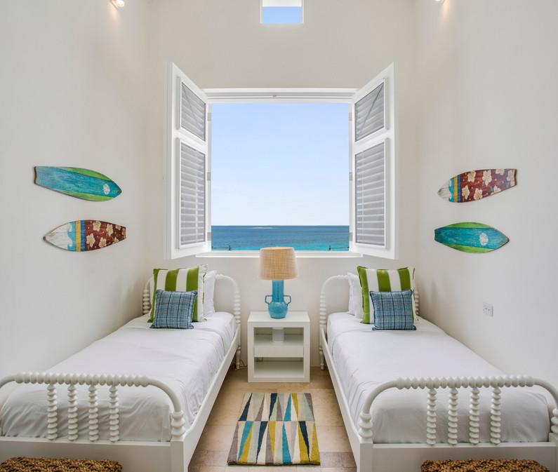 Long-Bay-Villas-Anguilla-Sky4G0A1145 (1)