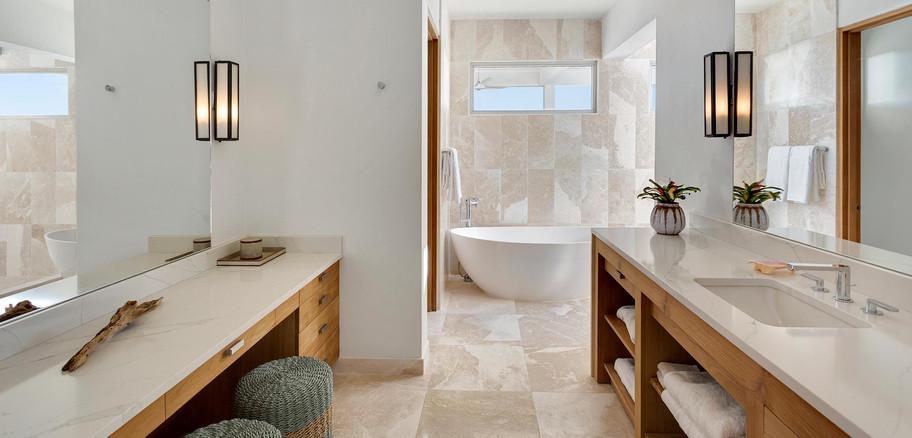 Kandara-luxury-bath.jpg