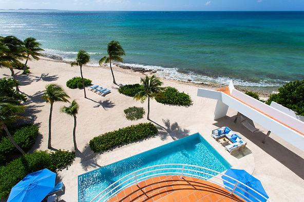 A Terrace View 2 (Antilles Pearl).jpeg
