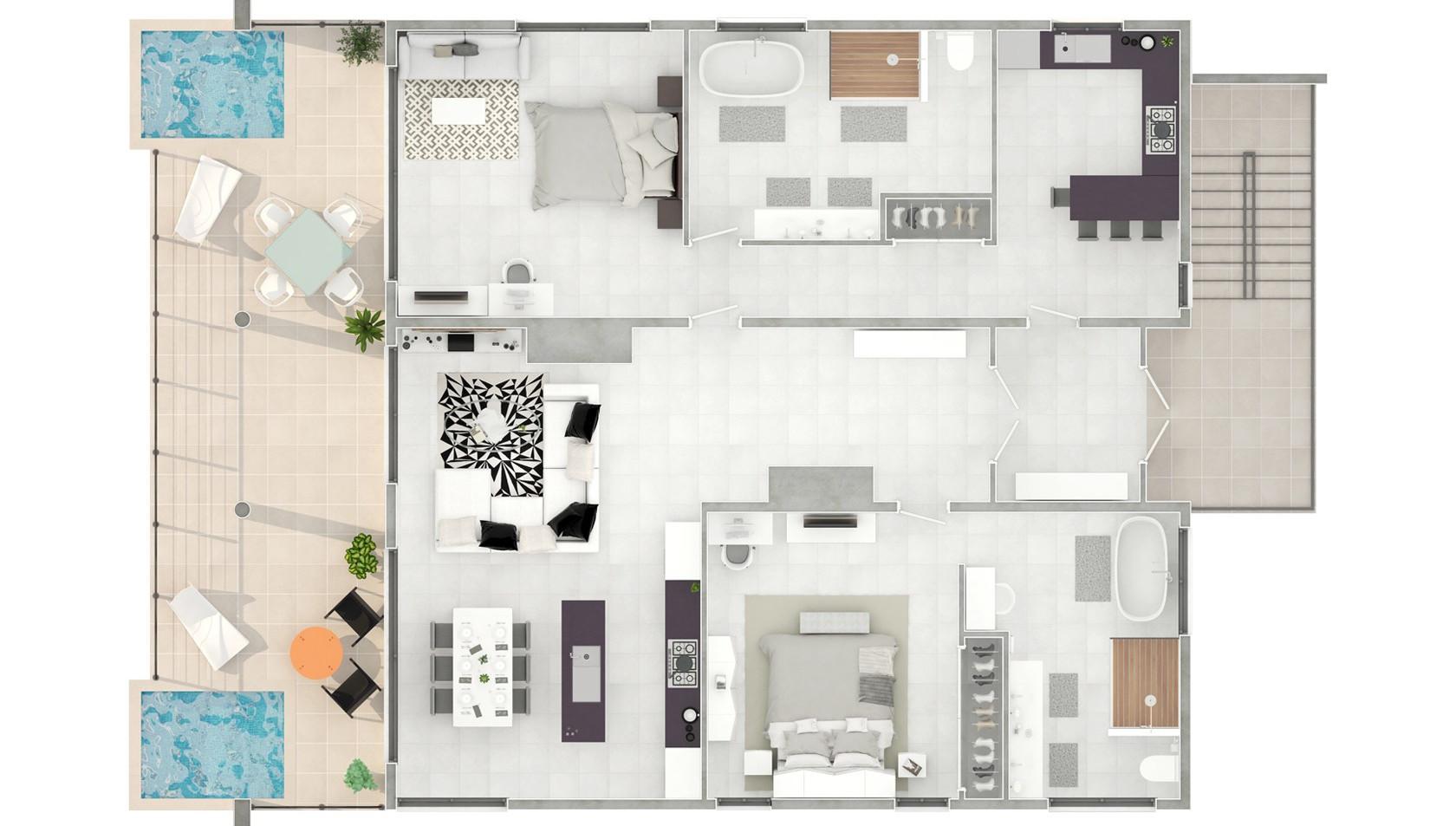 2 Bedroom floor plan.jpg