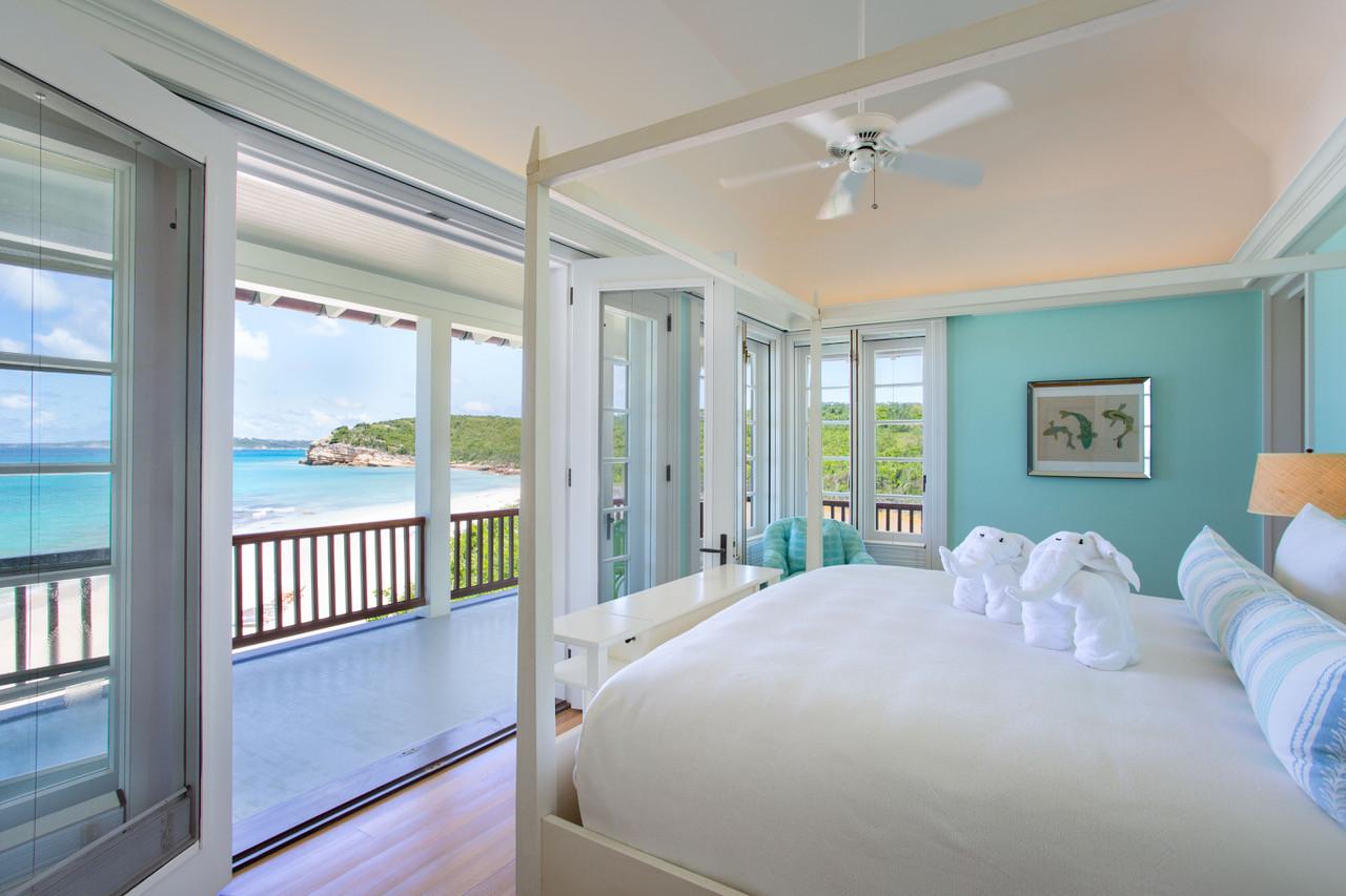 Santosha-Villa-Esate-Bedroom with View.j