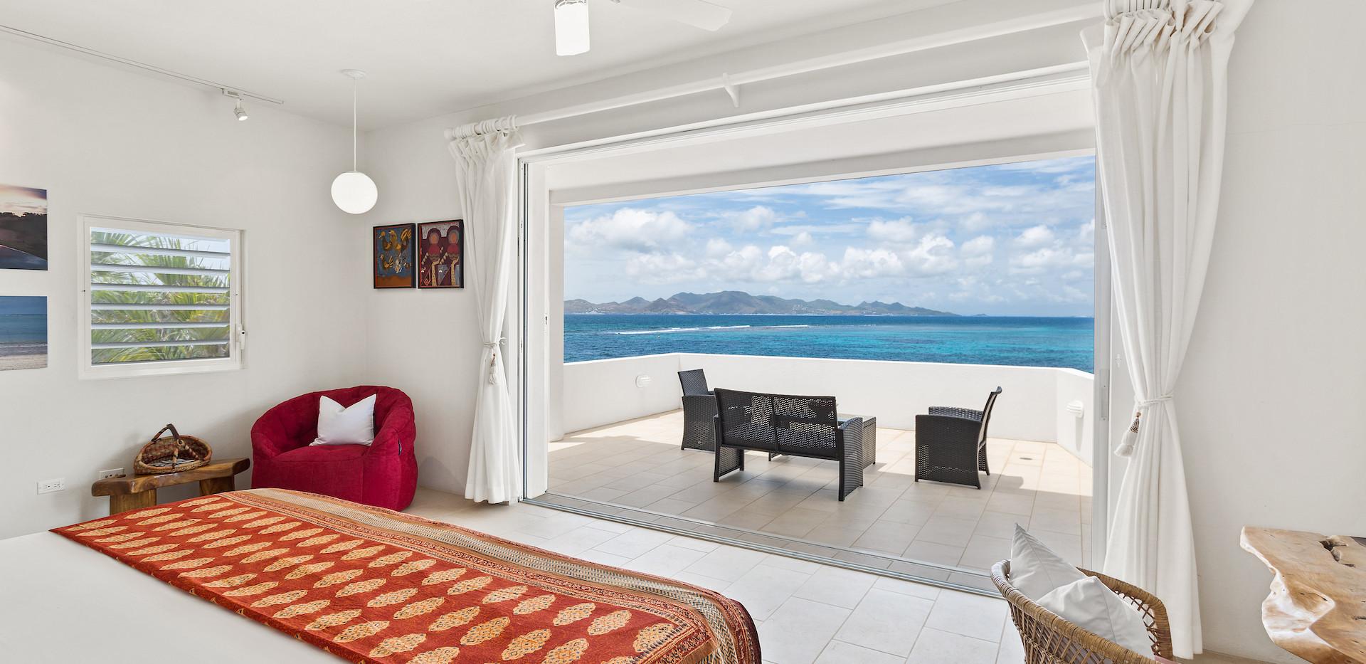 Limin' Da Coconut Villa Bedroom-5.jpg