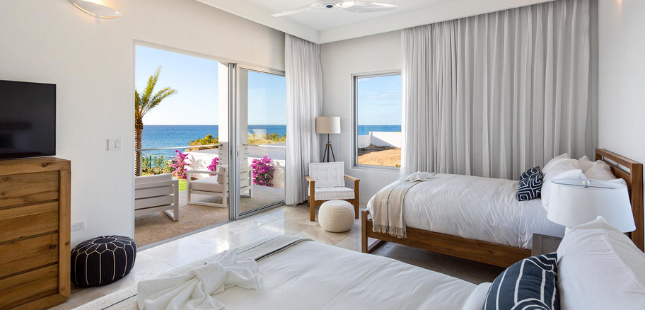 Kandara_anguilla_bedroom.jpg
