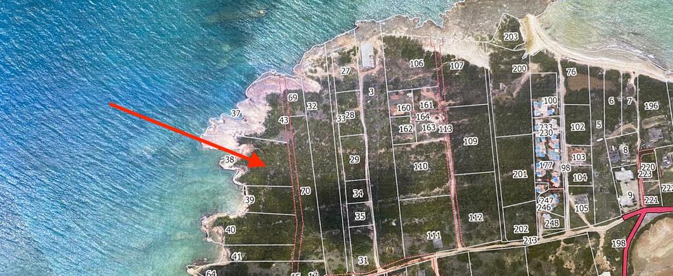 Land Map.jpeg