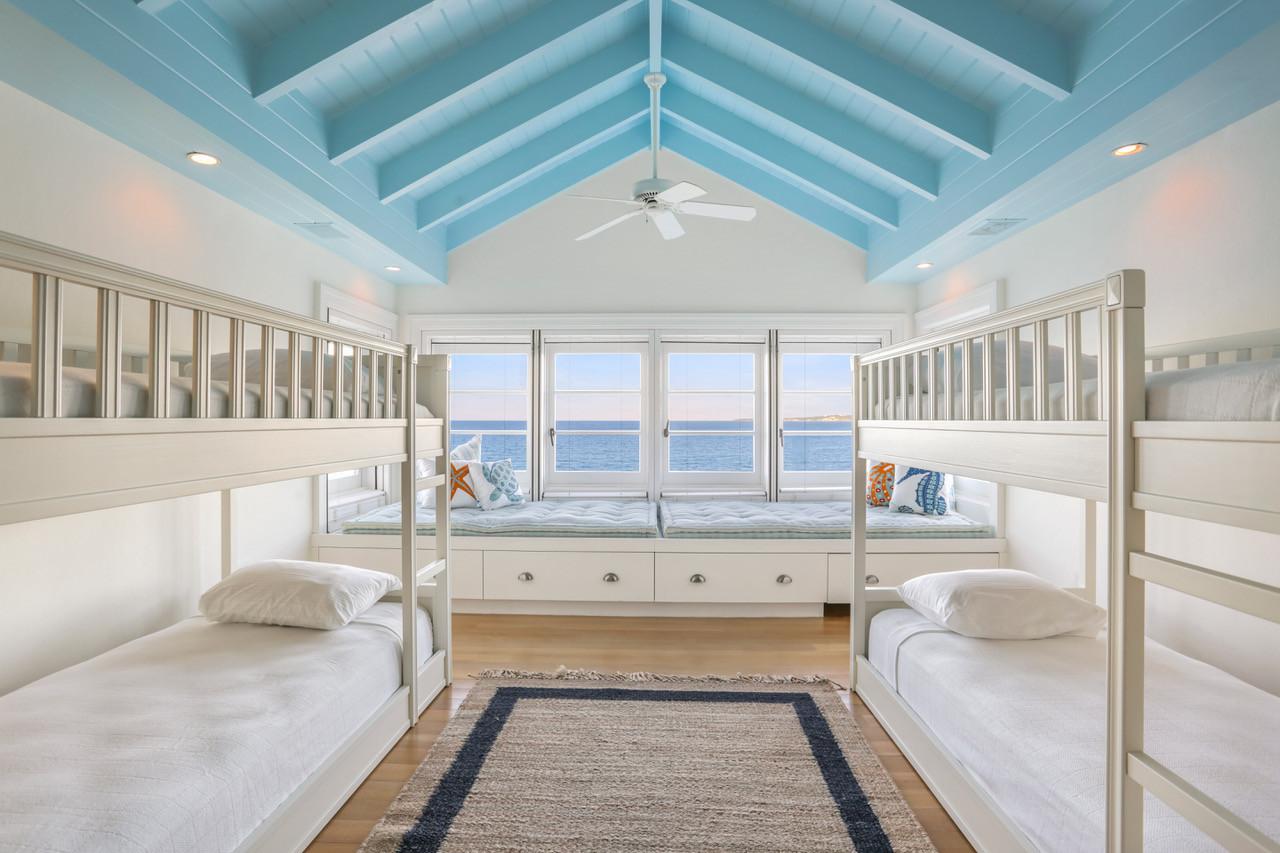 Santosha-Villa-Anguilla-4g0a8298-4g0a830