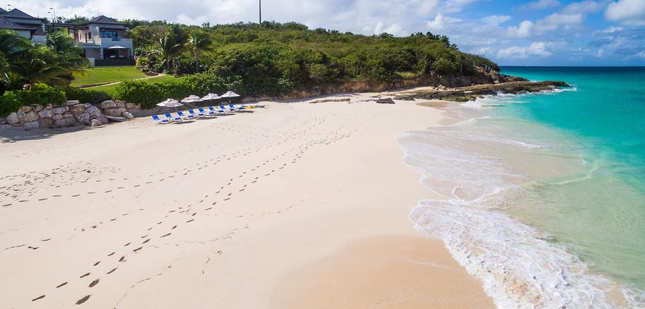 Beach_Villa.jpg