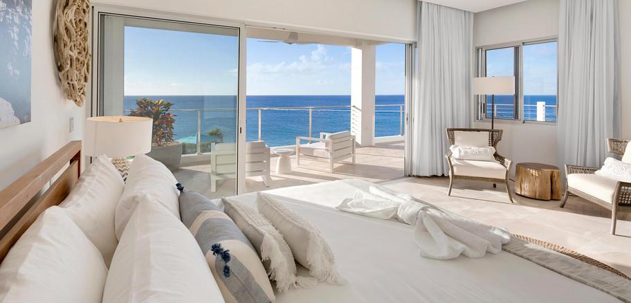 Kandara-bedroom-view-caribbean-sea.jpg