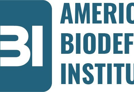 American BioDefense Institute Hosts Virtual Forum